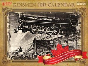 kinsmen2017calendar_cover