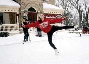 ice-skating-web