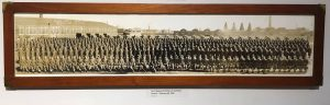 Perth Regiment Panoramic (2)